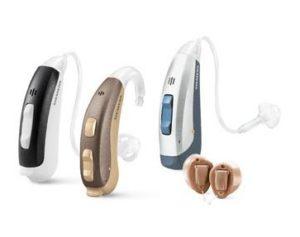 Podbor foto 300x237 - Підбір слухового апарата