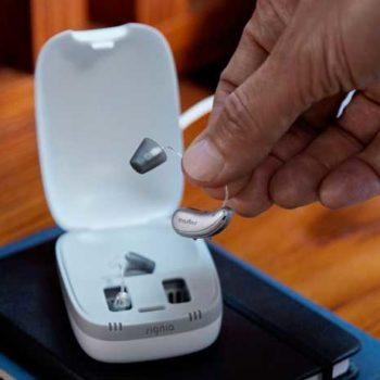 1-Tehnologii-slyhovuh-apparatov-Siemens-Signia