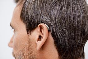 Signia Nx Pure ChargeampGo man close up prev - Обзор всех мощных моделей