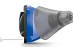 Silk Nx black sideview left prev 150x98 - Обзор внутриканальных аппаратов