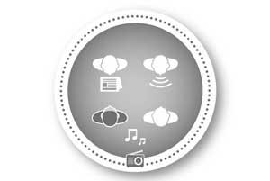 SpeechMaster - Технологии