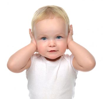 slyh detei i slyhovoi apparat2 - Детский слух