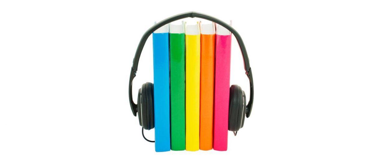 Как применять аудиокниги для улучшения навыков слуха? - Фото №1