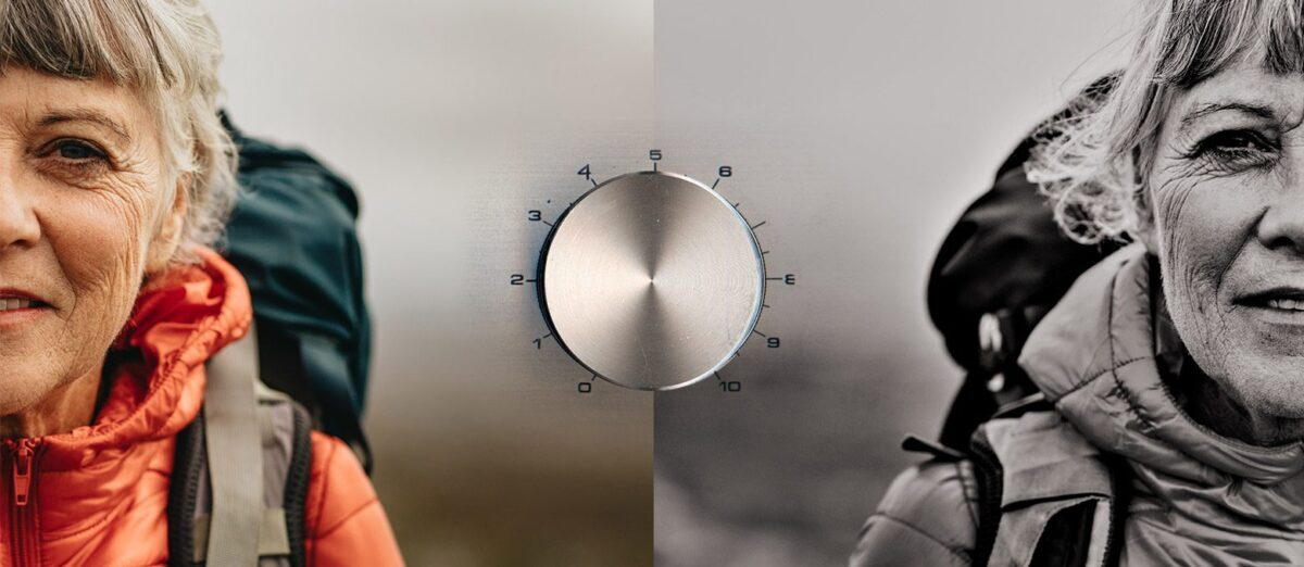 Здоров'я слуху: змішана втрата слуху. - Фото №1