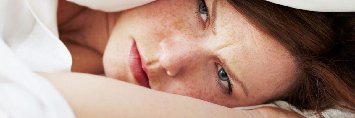 Диагностика тинитуса: как и почему. - Фото №1
