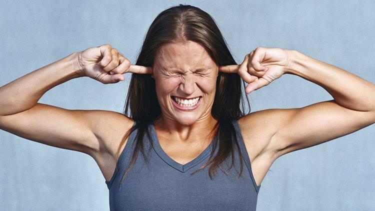 Лікування тіннітусу: як позбутися нав'язливих звуків? - Фото №1