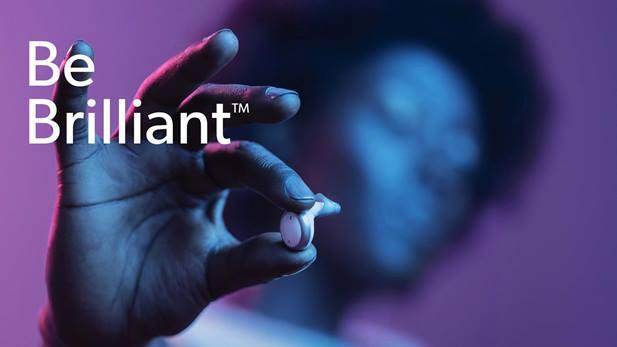 Як технологія Signia Active Pro дозволяє слуховим апаратам досягнути бездоганної якості. - Фото №1