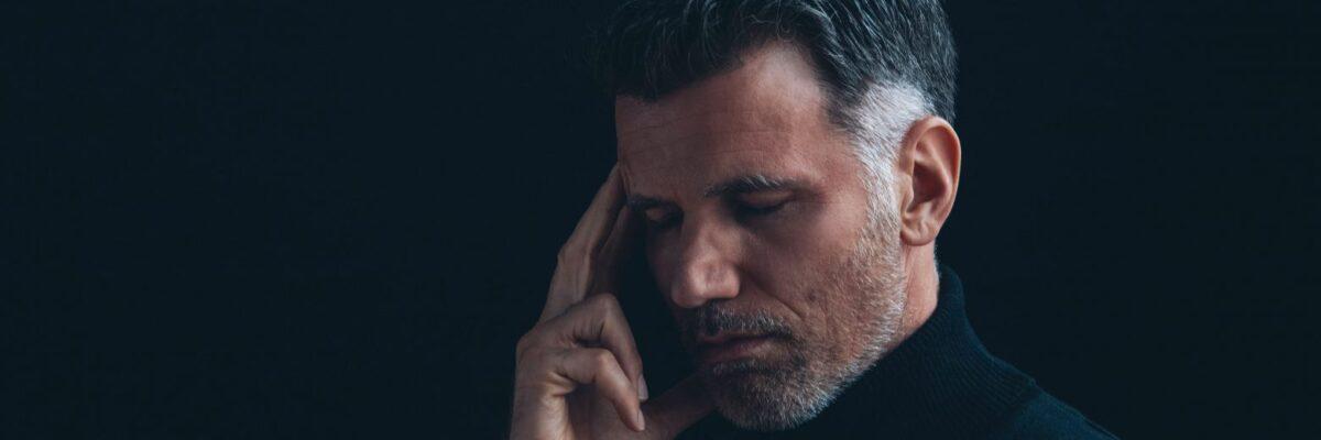Дзвін у вухах або дисфункція скронево-нижньощелепного суглоба (ДСНЩС)? - Фото №1