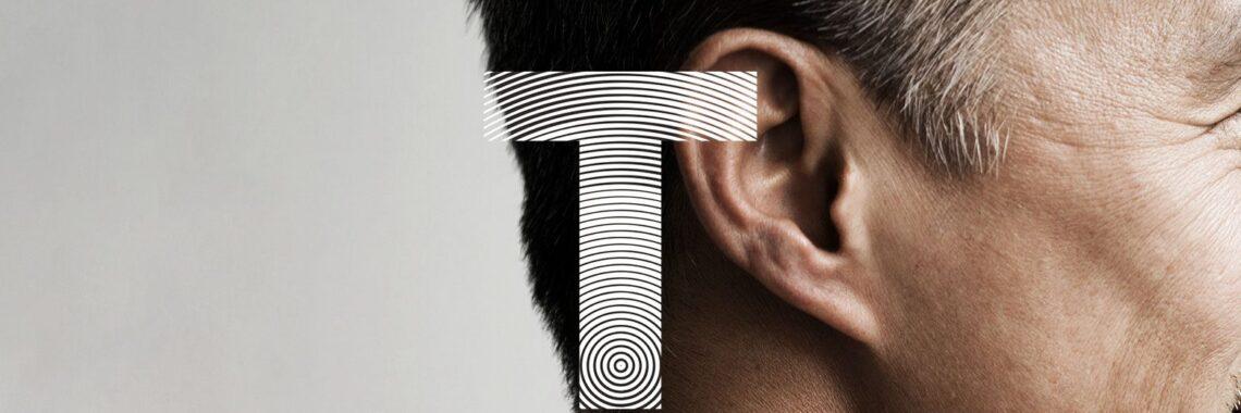 Онлайн тест Тінітус - Фото №1