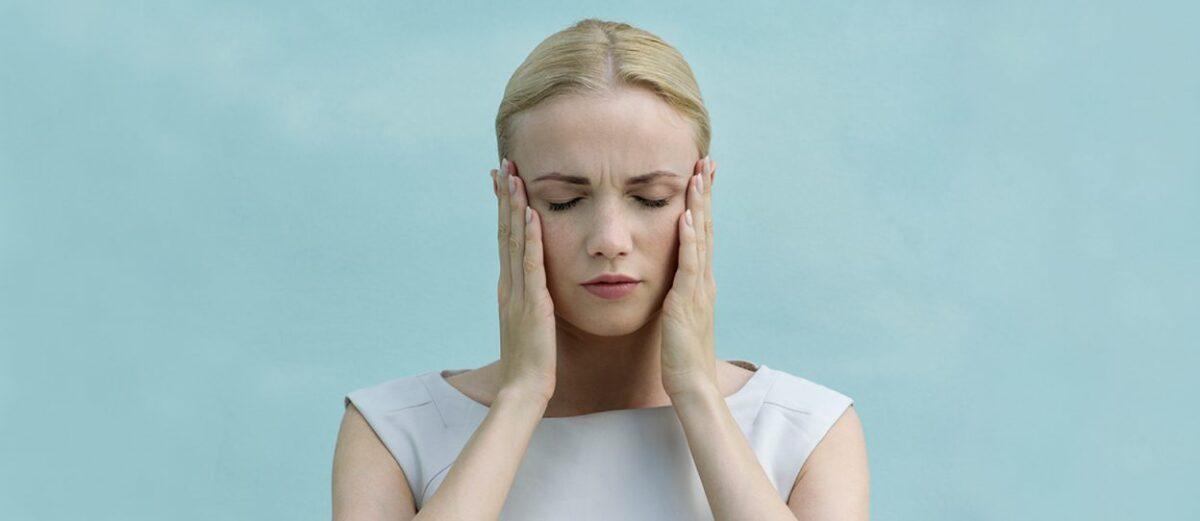 Лучшие подходы в лечении шума в ушах по состоянию на 2021 год. - Фото №1