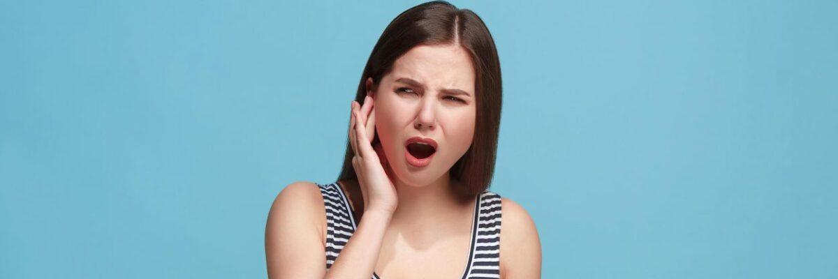 Що робити, якщо ваш слуховий апарат починає свистіти? - Фото №1