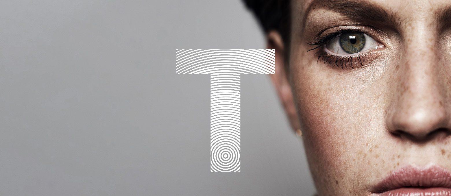 factoru ruzuky pojavu tinitus - Блог