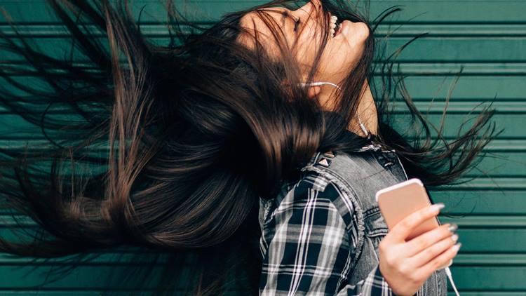 Правда ли что наушники провоцируют снижение слуха? - Фото №1
