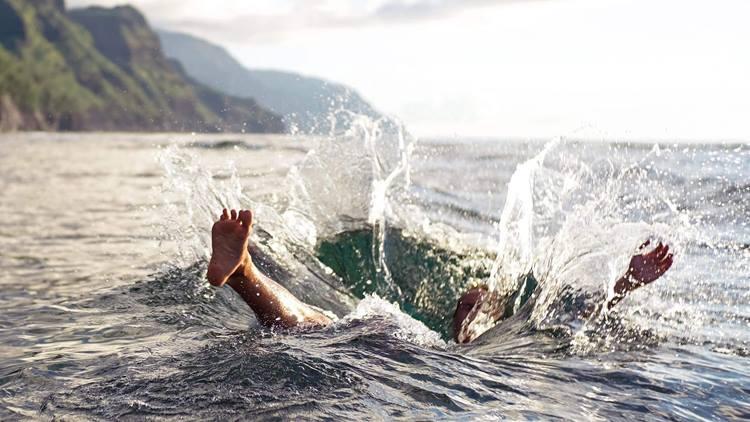 Плавання та ваші вуха: що потрібно знати - Фото №1