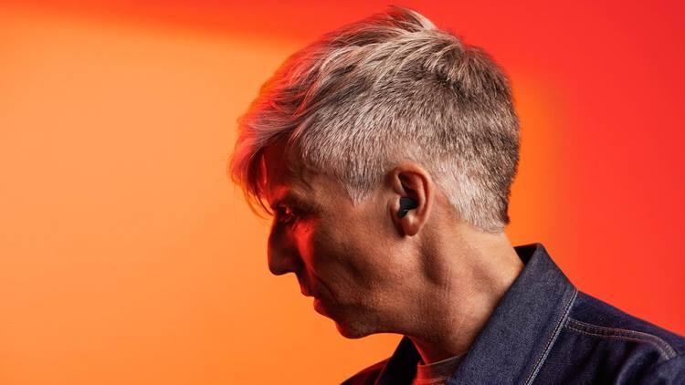 Наслаждайтесь великолепным слухом, созданным специально для вас, с слуховыми аппаратами Insio Charge & Go AX от Signia. - Фото №1